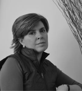 Susana Canogar dic 2013