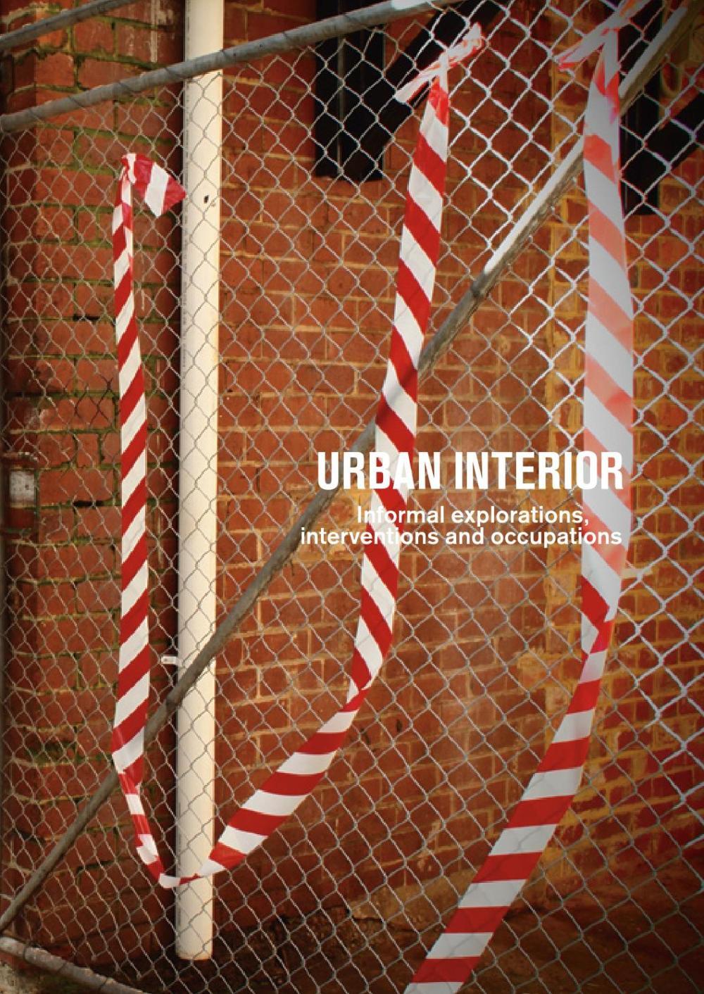 URBAN INTERIOR