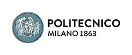 02_Polimi_bandiera_COL_positivo