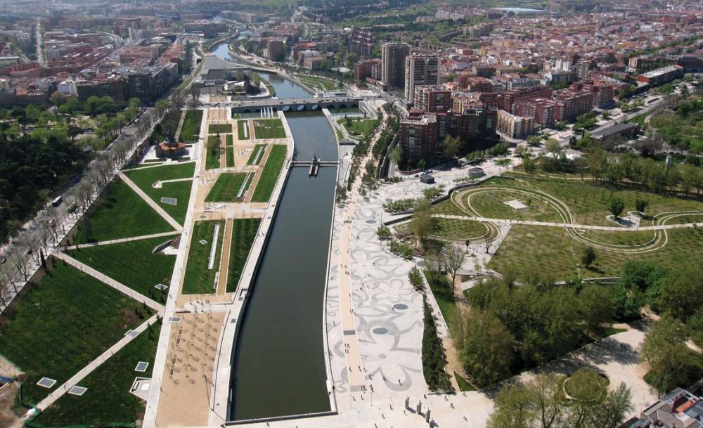 burgos-garrido-rubio-alvarez-sala-porras-lacasta-madrid-rio