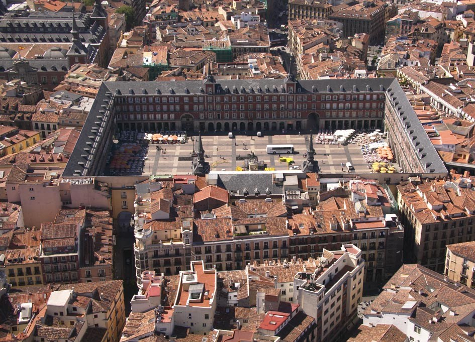 vista_a_rea_plaza_mayor_wikimedia.org_