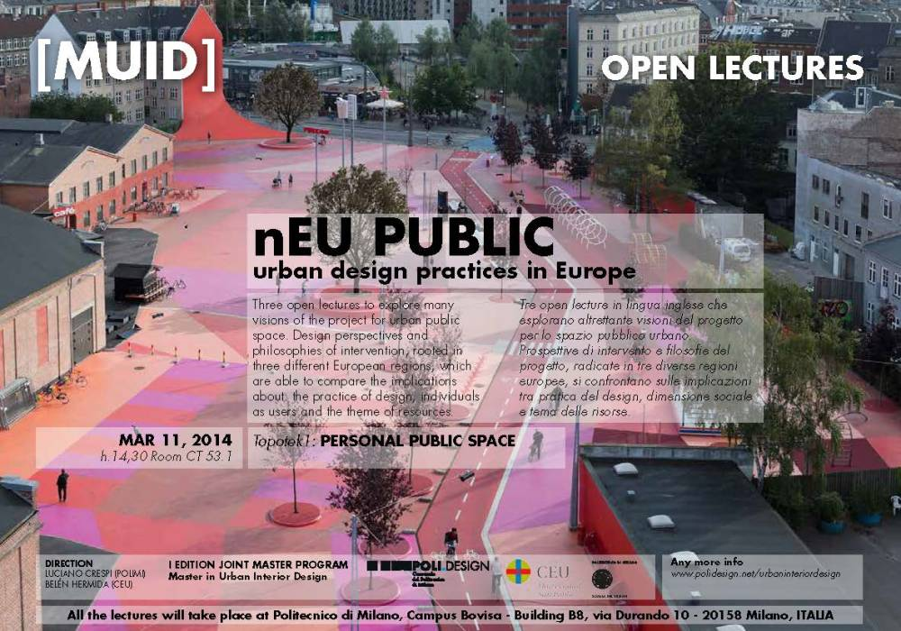 Open Lecture MUID2b_1