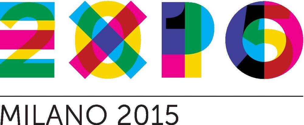 xexpo-logo-alt.jpg.pagespeed.ic.q1xhdYQABV